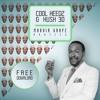 Cool Keedz & Kush 3D - Marvin Grape (Remix) Free Download