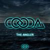 Cooda - The Angler