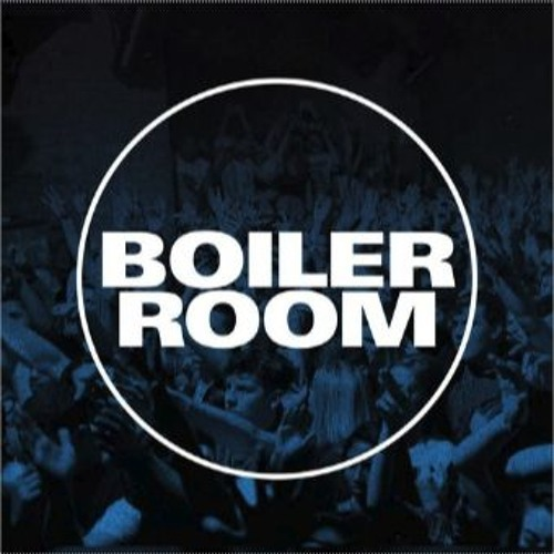 Flava D - Boiler Room Leeds DJ Sets