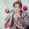 Lie - BTS'S JIMIN SOLO (Instrumental)
