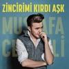 Mustafa Ceceli - Kıymetlim (feat. İrem Derici) 2017 (YENİ )