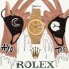 Ayo & Teo - Rolex Instrumental(ReProd. By Dirty Dori)