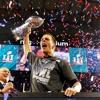 Super Bowl LI Reactions,