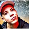 MC Don Juan - A Gente Brigou - Joga O Popo Na Piroca (DJ Yuri Martins) Lançamento 2017 mp3