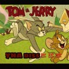 TOM AND JERRY | CODE | ft. SLIM