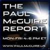 TPMR 02/06/17 | ILLUMINATI'S LADY GAGA AND SUPER BOWL LI - PART 1 | PAUL McGUIRE