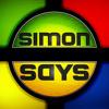 Jaymar x Robin Jones - Simon says