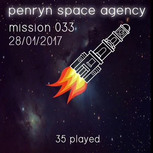 PSA033