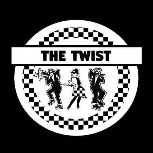 The Twist - Standing Out From The Crowd