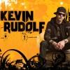 Kevin Rudolf Ft. Lil Wayne - Let It Rock (DJ Veaux Remix)