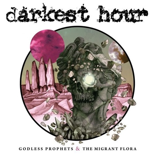 darkest-hour-those-who-survived