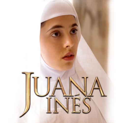 """1703, """"Juana Inés"""", no era la peor"""