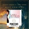 PrinceSWD Remix - Self Control by Laura Branigan + DjMahmutOrhan ft. SenaSener