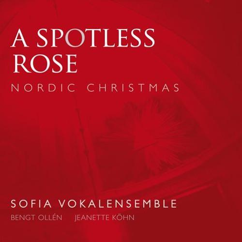 Spotless Rose (Sofia Vokalensemble)