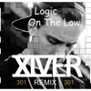 Logic - On The Low (XIVER Remix)