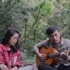 citra_turning back to you (cover elisya & ardi)
