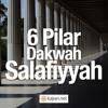Pengajian Umum - 6 Pilar Dakwah Salafiyyah Part 2 - Ustadz Abdurrahman Thoyyib, Lc..mp3