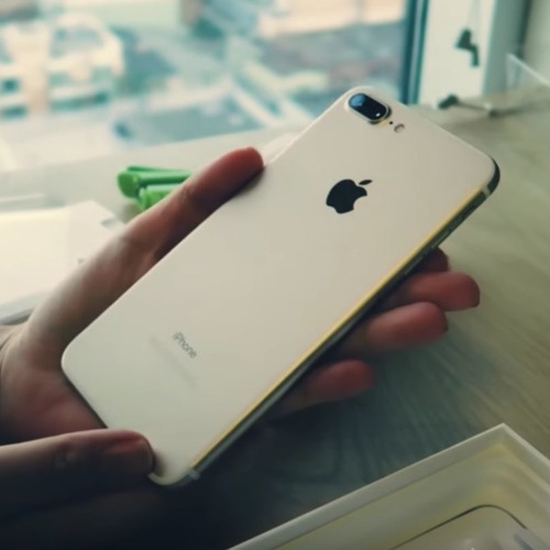 さよならiPhone