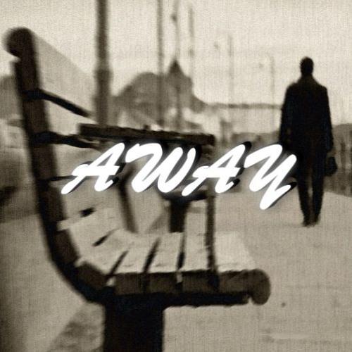 Metio - Away