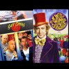 014: Willy Wonka And The Chocolate Factory