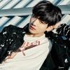 Jungkook - beautiful (cover)