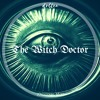 drbtea - The Witch Doctor (Original Mix)