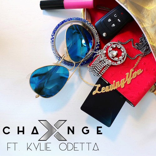 X-Change ft Kylie Odetta - Leaving You (In The End) [Buy == Free Download]