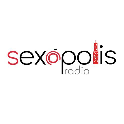 ¿Qué puede salir mal en el sexo?