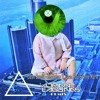 "Clean Bandit - Rockabye Feat. Sean Paul & Anne (Adrian Lagunas Remix)Buy On ""PAYPAL"""