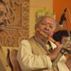 07 Flute Recital (Shuddha Sarang) By Pandit Hariprasad Chaurasia On Swamiji's Tithipuja 2017