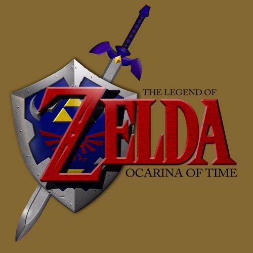 Zelda :3