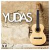 YUDAS - CURAHAN HATI.mp3