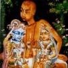 Sharan Tihare Shree Haridas RASVRAJ