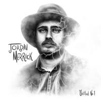 Jordan Merrick - Untitled #1