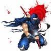 Ninja Gaiden - Devilish Influence (The Revenge Of Shinobi Style) mp3