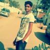Manohari_(Bahubali)_House_Mix_By_DJ_bablu .mp3