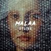 Malaa - Bylina (Original Mix) mp3