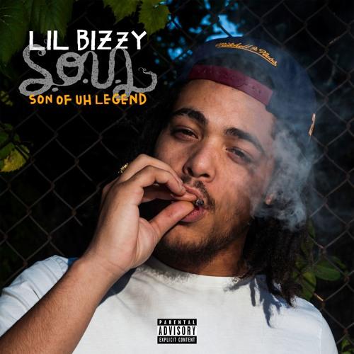 Lil Bizzy- Son of Uh Legend(S.O.U.L.)