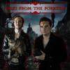 Universal Studios Presents: The Tom Jane Experience