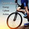 Power Sport | DubStep Music | Background Music