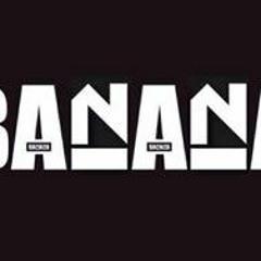 Nonstop - Vol.10 - Bopvu Bopvu - DJ Banana On The Mix