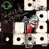 A Tribe Called Quest - 7. Ego ft. Jack White (Disc 2)