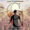 I'm Already Gone (A Day To Remember Cover)
