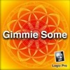 Logic ProX Breakbeat Template - Gimmie Some By LogicProHacks