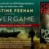 Stars and Stripes Interview with the Author: Christine Feehan