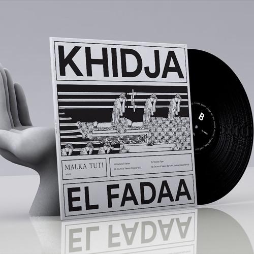 MT003 - Khidja - El Fadaa