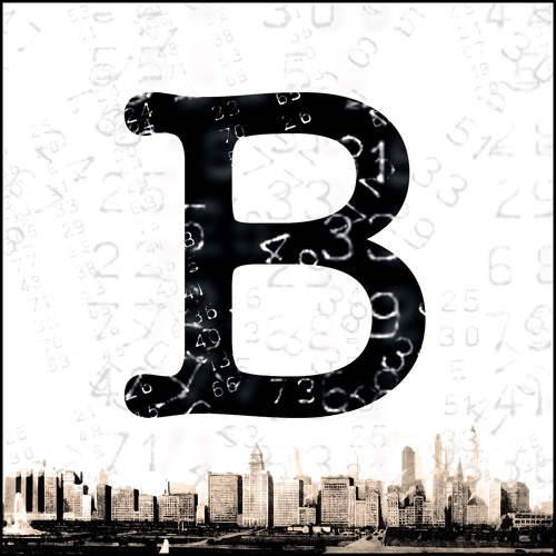 Bronzeville - Episode 1