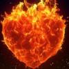Gemini - Fire Inside (Mr Fiji Wiji Remix + Skrux Rework + DDr Rework)