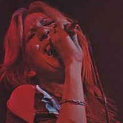 Hinera - It Only Happens (Renee Geyer cover)