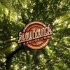 SlowBounce Radio #256 with Dj Septik - Future Dancehall, Tropical Bass